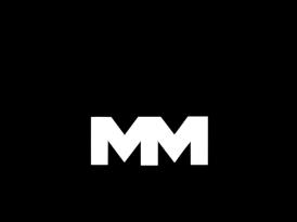Klavier Service Michael Masur